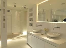 Bathrooms Lighting 108 Best Bathroom Lighting Images On Pinterest Light Design