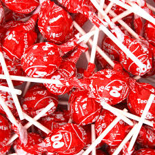 where to buy tootsie pops tootsie pops cherry bulk candy store