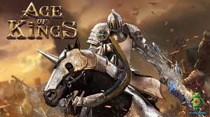 age apk free age of 2 74 1 mod apk unlimited money gold free