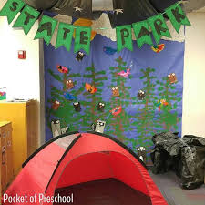 409 best pretend play images on dramatic play centers