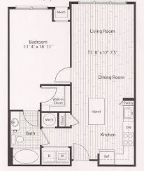 jason s view from dc february 2012 here s a look at the floor plans for the apartments the apartments looked very nice i saw the one and two bedrooms i liked the set up both of them