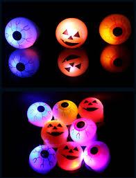 plastic light up halloween pumpkins popular plastic novelty rings buy cheap plastic novelty rings lots