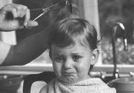 shingling haircut kinky hair hair a tude