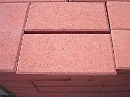Concrete Block Garden Wall by Concrete Block And Brick Products