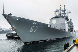 how to find a mate after 50 search for missing uss shiloh sailor suspended after 50 hours