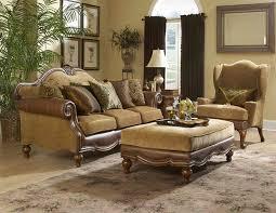 modern living room design ideas mid century modern living room