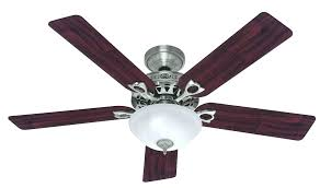 hunter ceiling fan blade arms replacement ceiling fan blades ceiling fans hunter ceiling fan blade