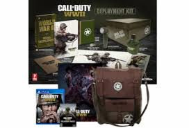 target norwalk black friday call of duty wwii best buy