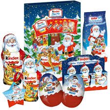 christmas chocolates 34 best christmas chocolates images on advent