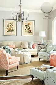 Livingroom Wall Colors 169 Best Classic Color Collection Images On Pinterest Ballard