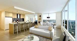 Beautiful Apartments Download Phenomenal Luxury Apartments Interior Talanghome Co