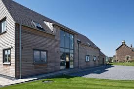 homebuilding u0026 renovating magazine article ac architects