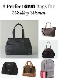 Texas travel shoe bags images 8 perfect gym bags for working women peanut butter is my boyfriend jpg
