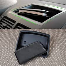 golf tray picture more detailed picture about citall 1k0857921c