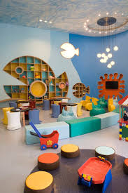 Home Daycare Design Ideas by 470 Best Indoor Playground Daycare Ideas Images On Pinterest