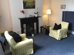 therapy room to rent ranelagh u2013 iahip