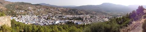 blue city morocco chair visit chefchaouen morocco s blue city in the rif mountains mint