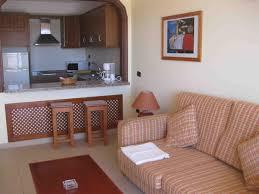 Wohnzimmer Boden Offene Kuche Wohnzimmer Boden Ideen Für Die Innenarchitektur