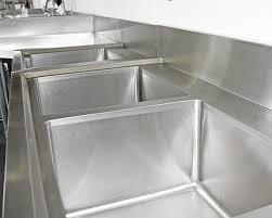 Kitchen Sinks Brisbane by Brayco Stainless Steel Australia Discounted Stainless Steel