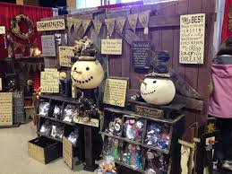 my craft show booth 2014 craft show booth ideas pinterest