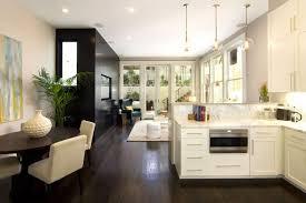 Great Combination Classic Victorian Interior Vs Modern Lounge - Contemporary vs modern interior design
