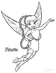 free coloring pages disney fairies 38 coloring pages images