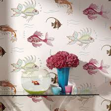 fabrics and home interiors collette ward interior designers home interiors wallpapers