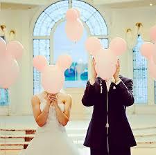 disney wedding disney unveils its frozen wedding dress abc30