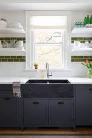 Antique Soapstone Sinks For Sale by Best Of Soapstone Farmhouse Kitchen Sinks Taste