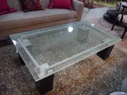 Coffee Table For Sale by Coffee Tables Ideas Best Shattered Glass Coffee Table For Sale