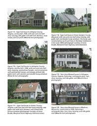 levitt homes floor plan chapter 4 national historic context a model for identifying