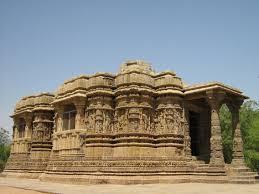 top 5 places to visit in gujarat hindi language blog