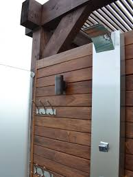 outdoor wood wall diy outdoor wall ideas contemporary wood exterior designs