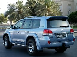 toyota global site land cruiser 226 best suv images on pinterest car offroad and toyota 4x4