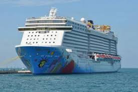 ideas for finding cheap cruises lovetoknow