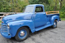 wooden truck bed wild cherry wood reclaimed wood custom bed rails for classic