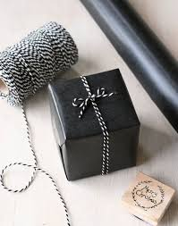 black gift wrapping paper roll black kraft wrapping paper roll 2 metres black wrapping paper