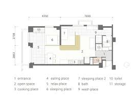 l shaped apartment floor plans apartment building floor plans l