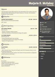 Simple Resume Objective Examples by Resume How To Prepare Experience Resume Selenium Automation