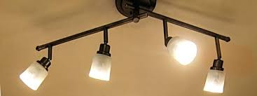 led ceiling track lights closet track lighting good for your home depot lights with led