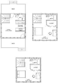 1 floor house plans excellent house plans house plans tiny house h7b 1 sq ft