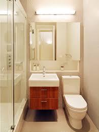 100 small bathroom decoration modern design ideas small design ideas