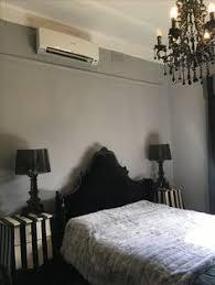 dulux dieskau walls canberra home ideas u0026 miscellaneous