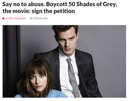 50 Shades Of Gray Meme - fifty shades of grey know your meme