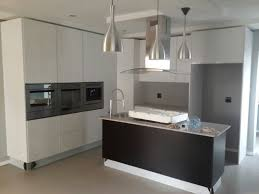kitchen and custom made furniture nesp