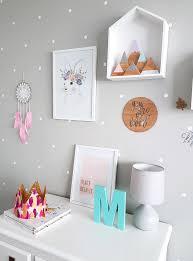 meredith u0027s pastel room with happy vibes kids interiors