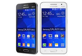 2 samsung galaxy core samsung galaxy core 2 g355h mobile chung yuen electrical