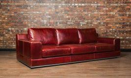 King Koil Sofa Transitional Sofa Canada U0027s Boss Leather Sofas And Furniture