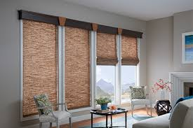 Curtains Blinds Natural Woven Shades Blind Time Curtains Blinds Shades