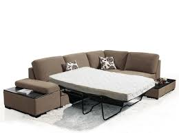 Convertible Sectional Sofa Bed Queen Size Sofa Bed 17 Wonderful Sofa Bed Sectional Digital Photo
